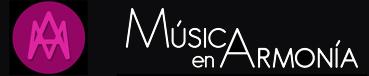 Musica en Armonia