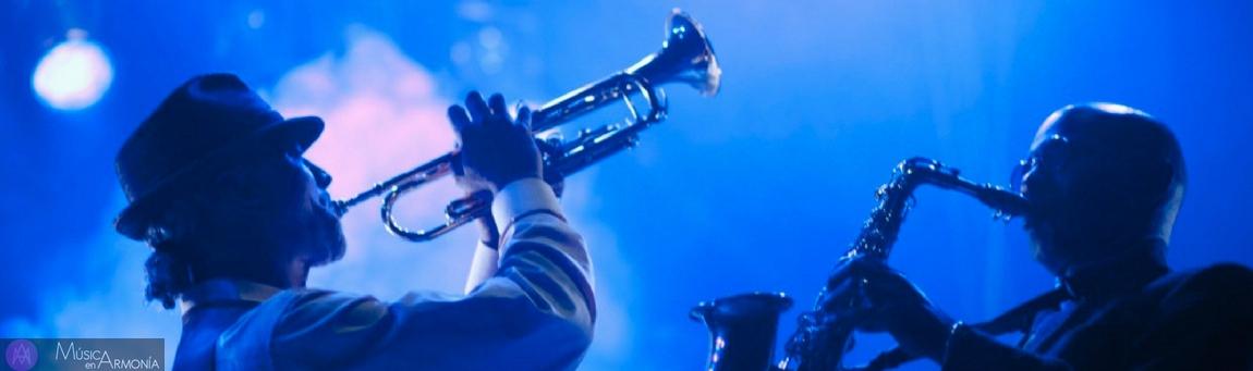 Bigband Jazz