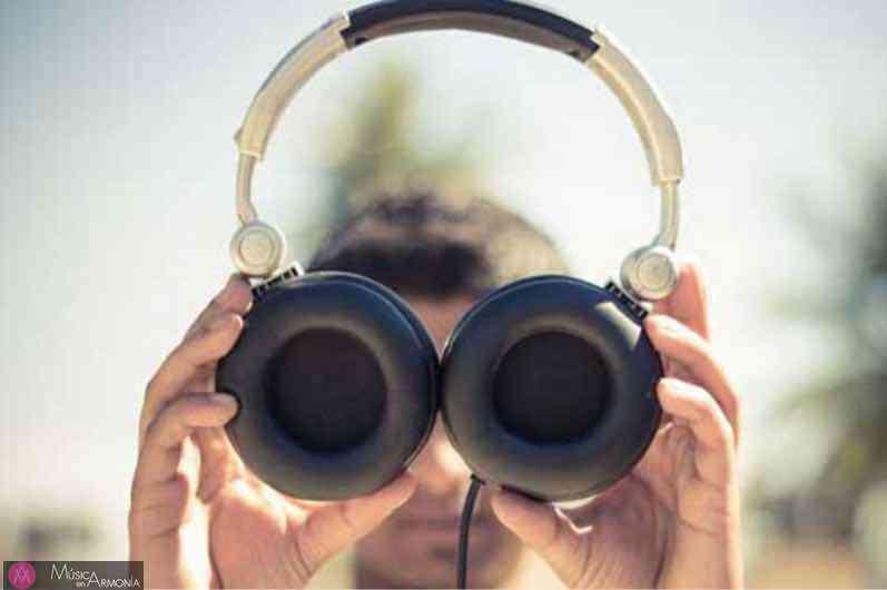 Musica para eventos